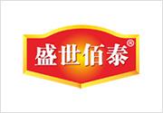 热烈祝贺江西佰泰药业有限公司网站改版建设成功!